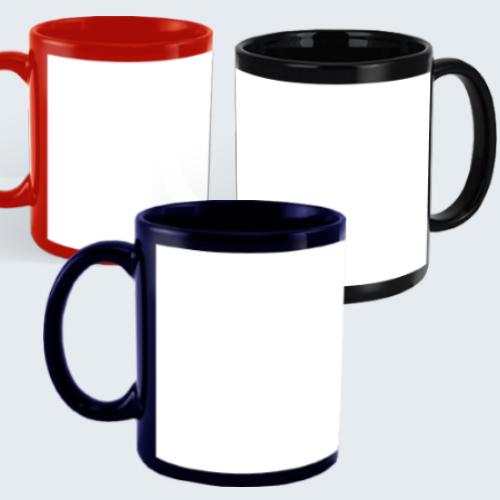 Tazas Full Color