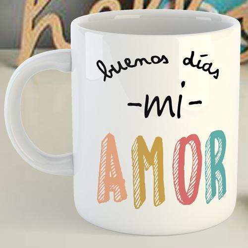 Amor 03