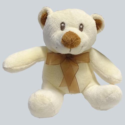 oso chico