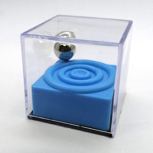 Laberinto Rompecabeza 3D-22